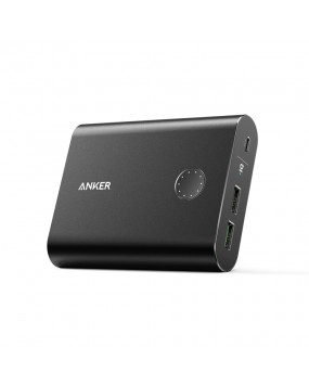 PowerCore+ 13400