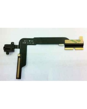 Apple iPad 3 HandsFree Strip