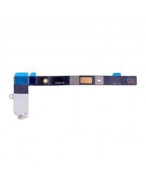 Apple iPad 4 HandsFree Strip