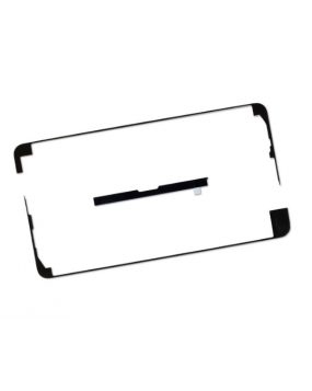 Apple iPad Mini 3 Home Strips