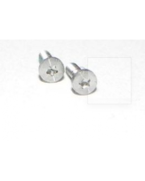 For Apple iPhone 4 Bottom Screw set