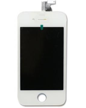 Apple iPhone 4 Black LCD