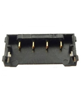 For Apple iPhone 4G Battery Connector