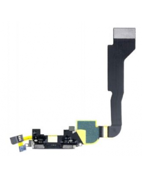 For Apple iPhone 4G Charging Connector flex