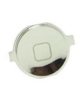 Apple iPhone 4S Home Button