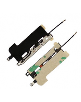 For Apple iPhone 4S WiFi Antenna