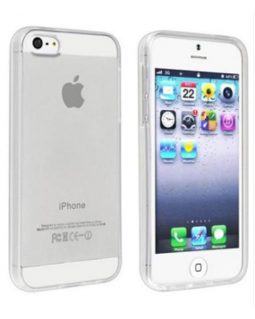 For Apple iPhone 5 Mobile Case