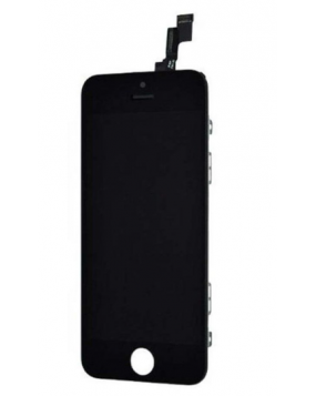 Apple iPhone 5C LCD with Touch Screen