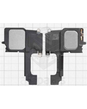 Apple iPhone 5C Loud Speaker