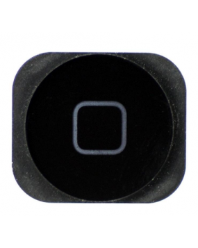 Apple iPhone 5 Home Button (Black)