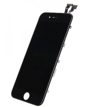 Apple iPhone 6 Black LCD