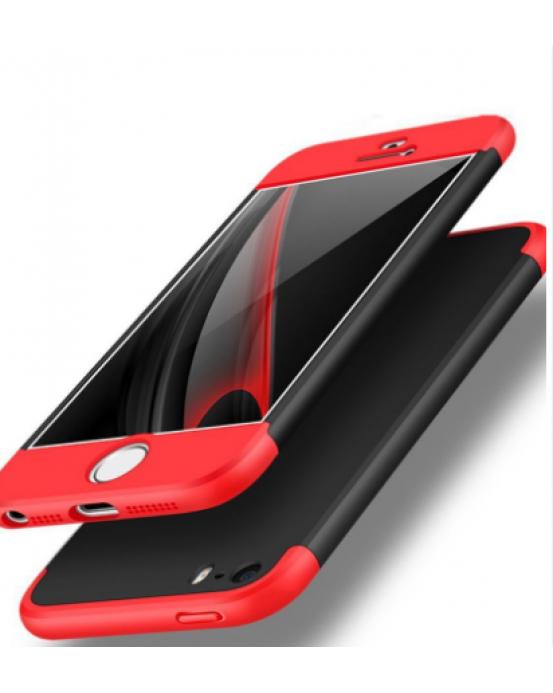 Apple iPhone 6 Mobile Case