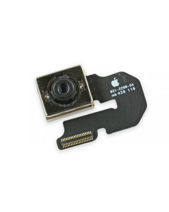 Apple iPhone 6 Plus Back Camera