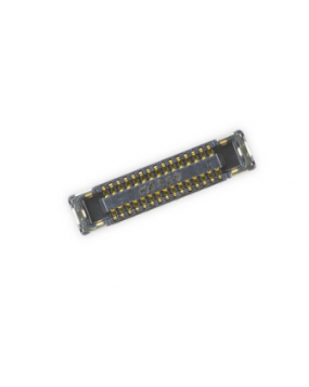 Apple iPhone 6G LCD Connector