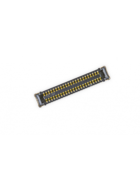Apple iPhone 6G Touch Connector