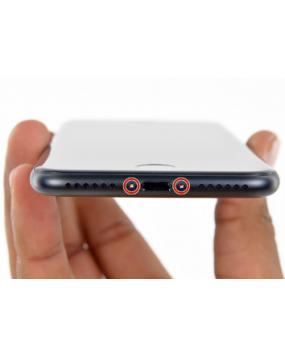 Apple iPhone 7 Bottom Screw Each