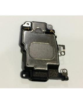 Apple iPhone 7G Buzzer Ringer