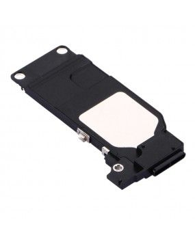 Apple iPhone 7Plus Ringer