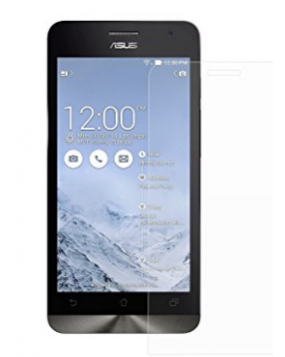 Asus Zen 5 Tempered Glass