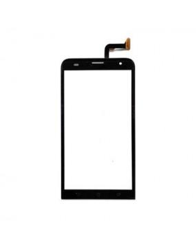 Asus Zenfone 2 Laser ZE550KL - Black Touch Screen Digitizer