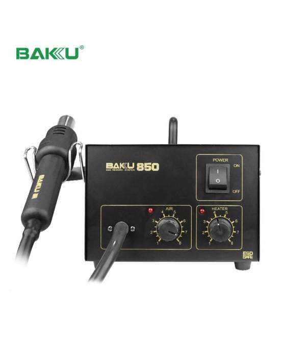 BAKU BK-850