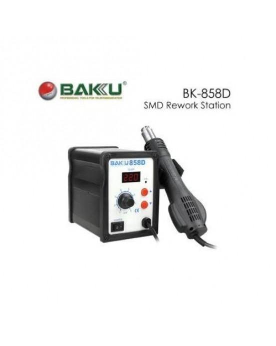 BAKU BK- 858D
