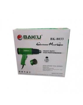 BAKU  Heat gun