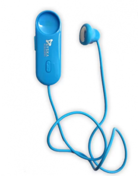 BH65 Bluetooth Headset with Mic