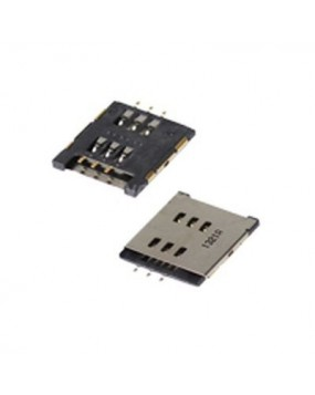 BlackBerry 9720 Sim Tray