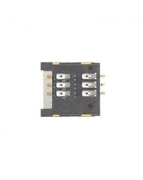 BlackBerry  9800/9810 Sim Tray