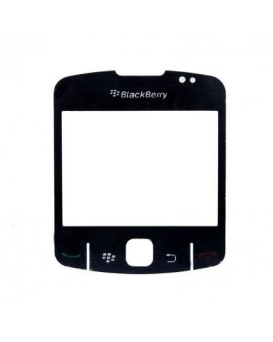 BlackBerry 8520 Glass