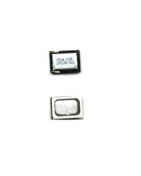 BlackBerry 9500 Ringer