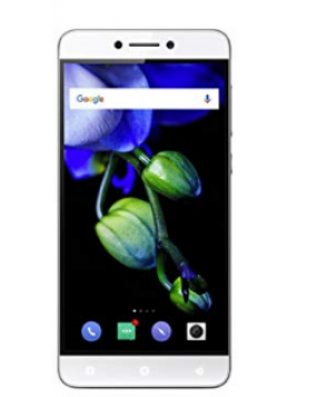 Coolpad Cool 1 Tempered Glass