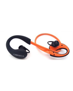 CORSECA SPORTS BLUETOOTH HEADSET - DM4712BT