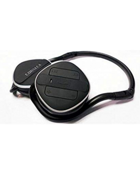 Corseca DM5810BT Bluetooth Headset