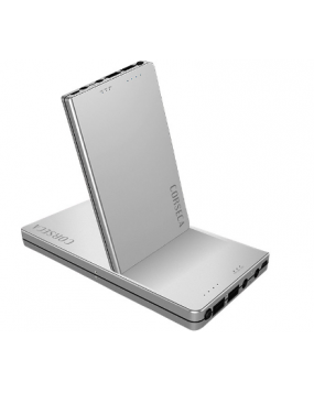 Corseca 25000 MAH Laptop Power Bank DMB2590L