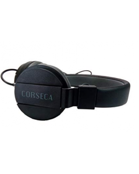 Corseca DMHW-3213 Bluetooth Headset