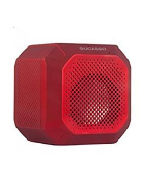 Zest DMS2360 Bluetooth Speaker