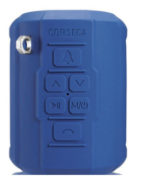 Corseca DMS2700 Bluetooth Speaker