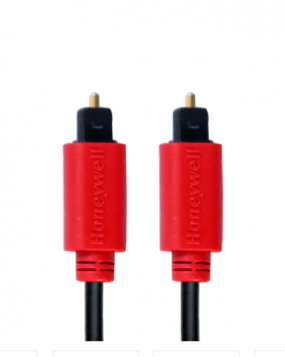 Digital Optical Cable (TosLink)