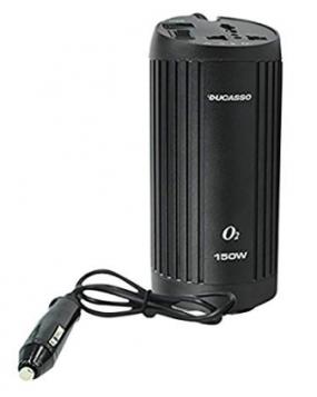 Ducasso DMI2150 Car Inverter
