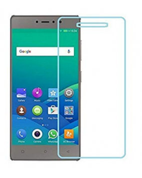 Gionee F103 Pro Tempered Glass