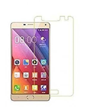 Gionee M5 Plus Tempered Glass