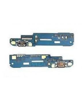 Gionee P2S Charging Board