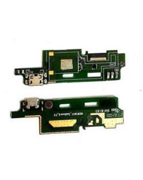 Gionee P5 Mini Charging Board