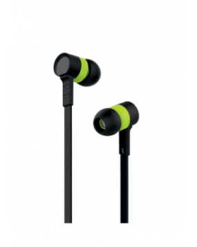H-007 Earphones With Mic Remote