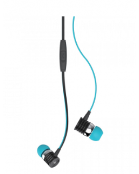 H-009 Earphones With Remote
