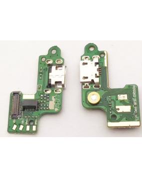 HTC Desire 526 Charging Board