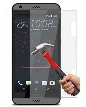 HTC Desire 530 Tempered Glass