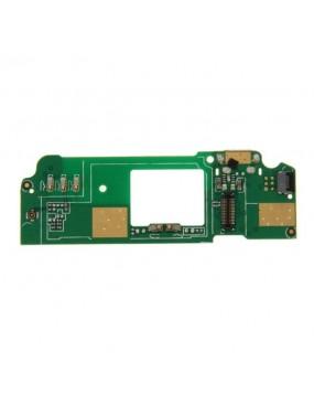 HTC Desire 620 Charging Board